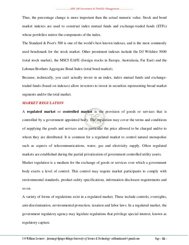 best curriculum vitae editing service for school cheap admission