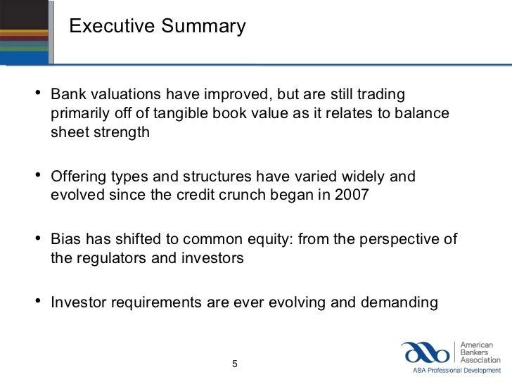 Appnexus stock options dubai