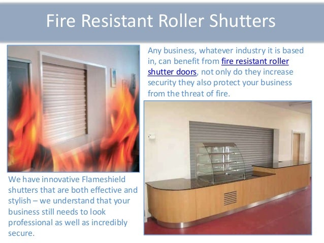 3. & Abacus Shutters - Roller Shutters \u0026 Security Doors