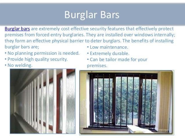 4. & Abacus Shutters - Roller Shutters u0026 Security Doors