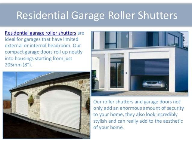 5. & Abacus Shutters - Roller Shutters u0026 Security Doors