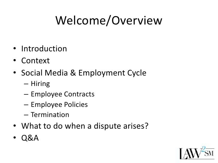 issues hiring new employees A stellar new hire orientation is a chance for you to really make your new employees feel welcome, happier, and more productive happy employees lead to customer happiness and more topline revenue impact.