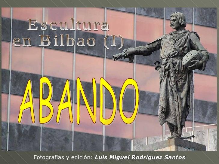 Fotografías y edición: Luís Miguel Rodríguez Santos