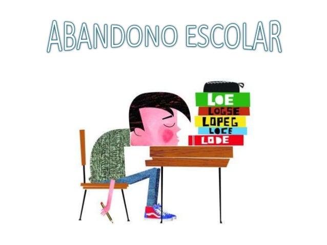 A evasão escolar como possível consequencia dadificuldade de aprendizagem 1