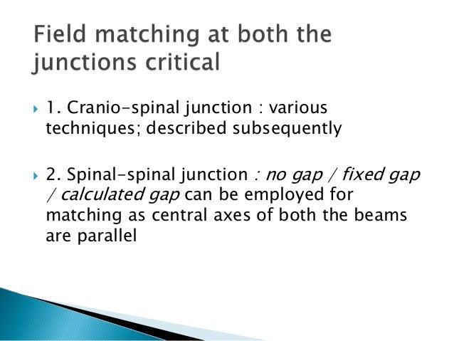 CD BC DE AB = Khan's physics 5th ed pg-246
