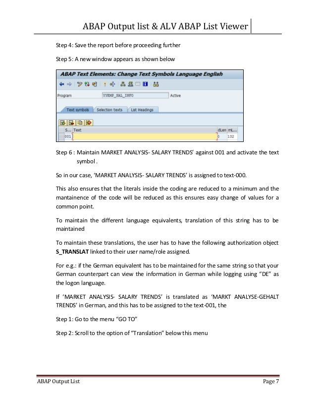 abap-output-list-7-638.jpg?cb=1352688653