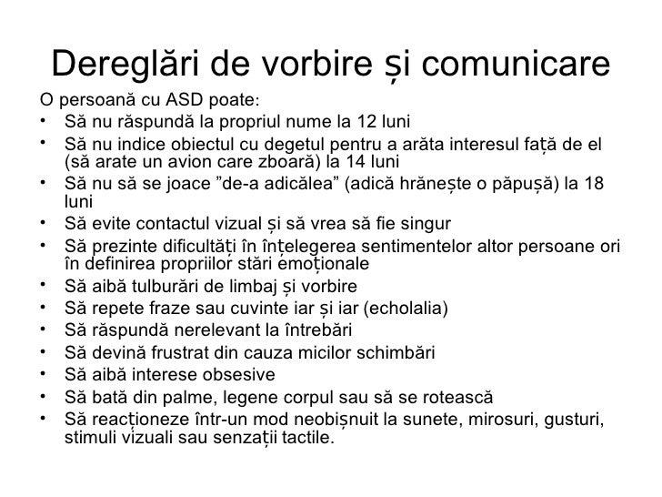 Aba romana autism Slide 3