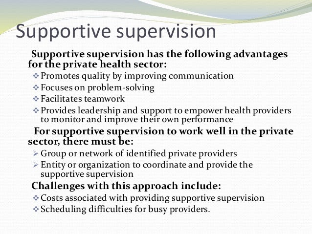 Public-private partnerships (PPPs) in health involve government and the private sector working together to achieve common ...