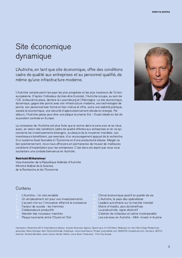ABA Site Economique Slide 3