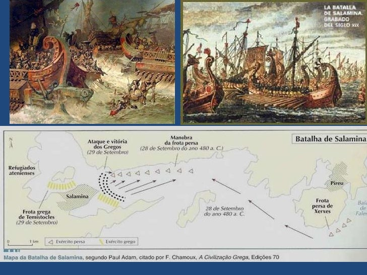 A Batalha de Salamina A-batalha-de-salamina-7-728