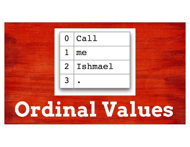 Ordinal Values ■ Using ordinal values to reference functions is an old-school but effective way to bypass antivirus detect...