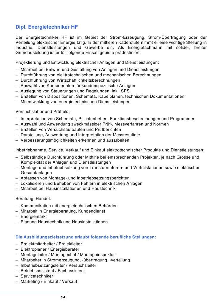 Großartig Der Lebenszyklus Einer Anlage Arbeitsblatt Bilder - Super ...