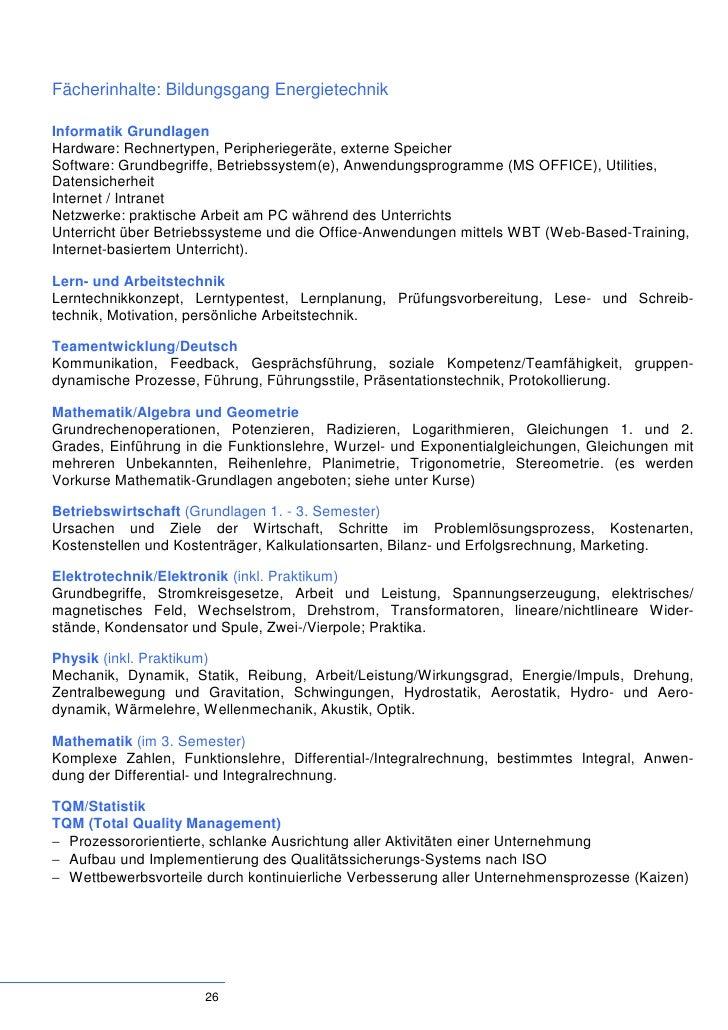 Niedlich Speicher Arbeitsblatt Bedruckbaren Bilder - Super Lehrer ...