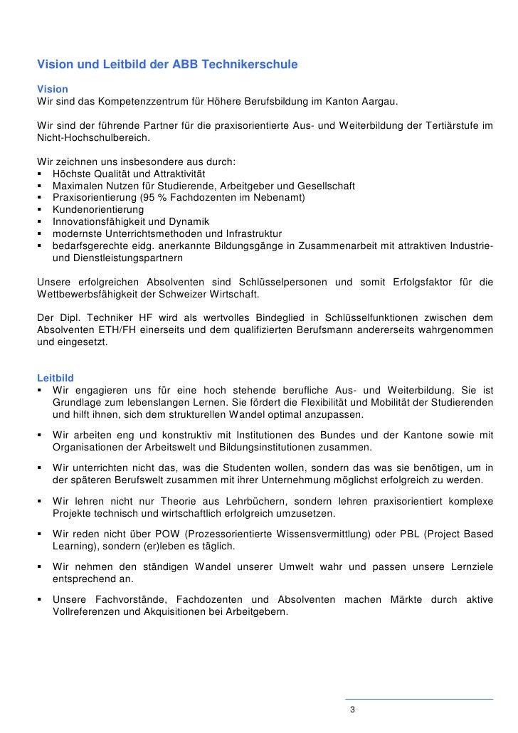 Berühmt Bilderrandbereich Ideen - Rahmen Ideen - markjohnsonshow.info