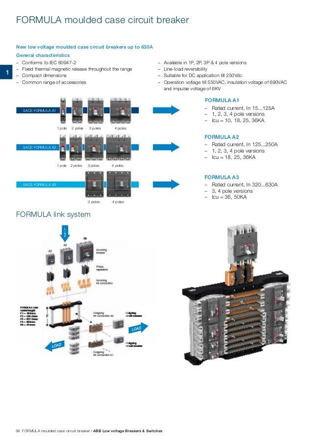 r sanghavi mercantile pvt ltd mumbai circuit breakers rh slideshare net