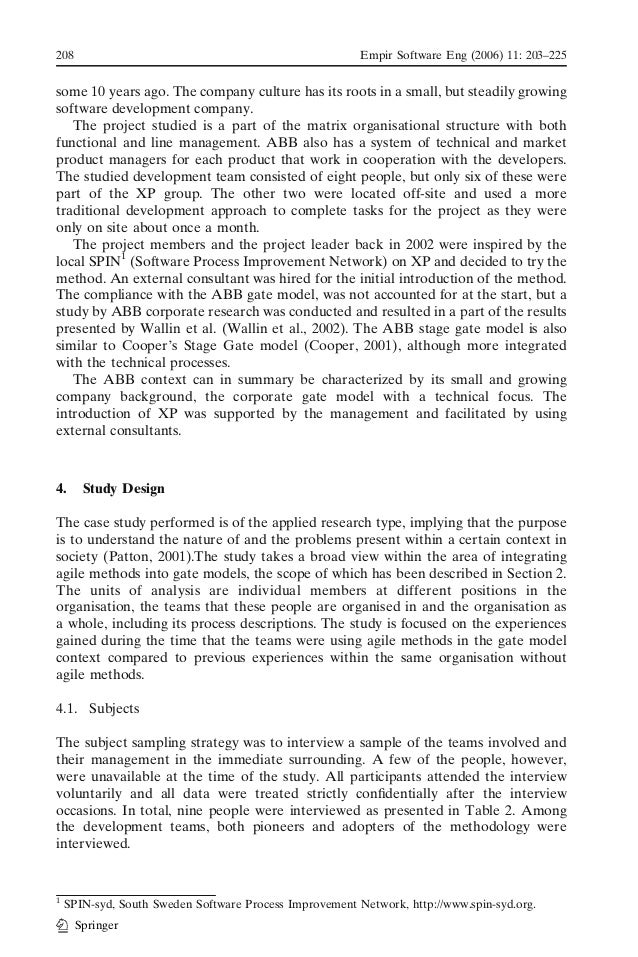 Case Studies | Microsoft Power BI Blog | Microsoft Power BI