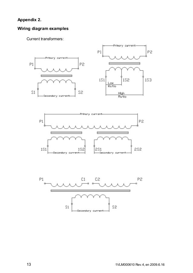 abb medium voltage mv indoor and outdoor current transformers abb rh slideshare net