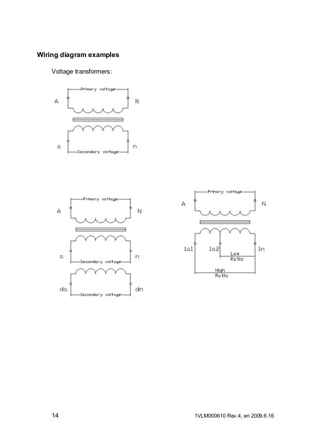 abb medium voltage mv indoor and outdoor current transformers abb \u2026Abb Current Transformer Wiring Diagram #5