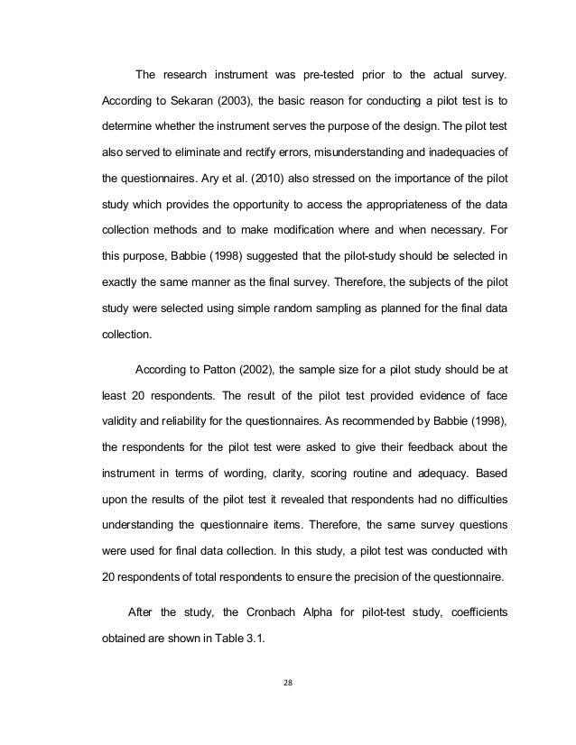 Funny essay on asif ali zardari picture 6