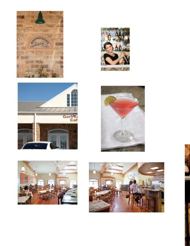 05.Garfericks Cafe.lg
