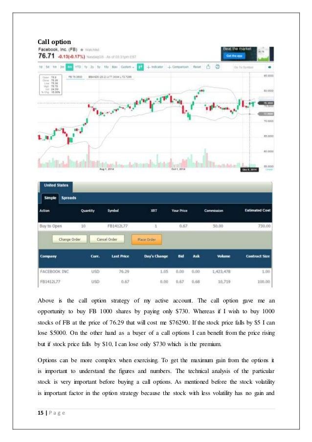 stocktrak report The nasdaq stock market website features stock market news, stock information & qoute updates, data analysis reports, as well as.