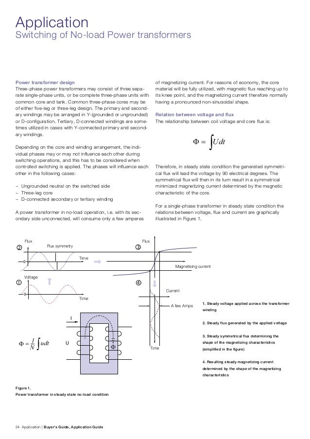 Power Distribution Configurations With Three Three Phase Hot Power Lines as well Abb Bg Controlled Switching Ed4 further Delta To Wye Transformers Wiring likewise Wiring 3 Phase Transformer Grounding Diagrams additionally Index2. on transformers leg with an ungrounded