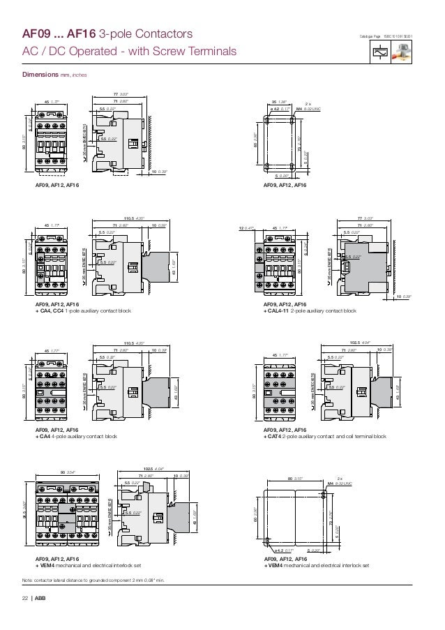 "Abb Contactor Wiring Diagram - Free Wiring Diagram For You • on 3 pole solenoid wiring diagrams, 3 pole definite purpose contactor, reversing single phase motor wiring diagram, valve wiring diagram, hvac defrost switch diagram, 3 pole switch diagram, power transformer wiring diagram, 3 pole double throw contactor, single phase reversing contactor diagram, square d motor starter wiring diagram, motor star delta starter diagram, magnetic motor starter wiring diagram, 8145 20"" electric defrost diagram, 3 phase motor connection diagram, 3 pole relay diagram, 208 3 phase wiring diagram, 3 pole contactor air conditioning, 3 pole relay 120v, 3 pole electrical switch wiring, relay wiring diagram,"