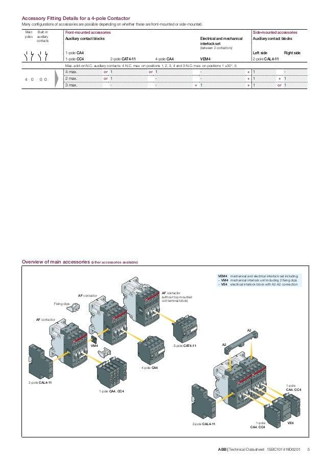 abb contactors 4 pole contactors abb af09 af09z ac dc contactors 5 638?cb=1394081327 abb contactors 4 pole contactors abb af09 af09z (ac dc) contactors  at honlapkeszites.co