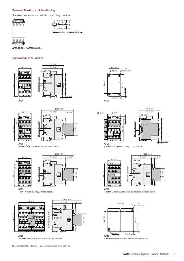 abb contactors 4 pole contactors abb af09 af09z ac dc contactors 7 638?cb=1394081327 abb contactors 4 pole contactors abb af09 af09z (ac dc) contactors  at honlapkeszites.co