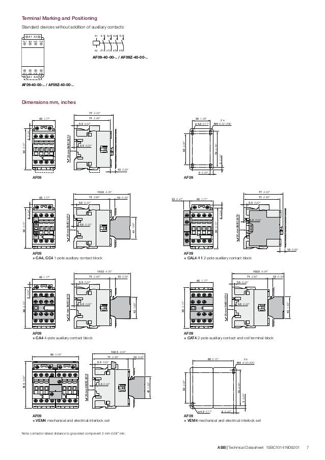 Pole Contactor Wiring Diagram on 1 phase hvac, gsh130301bb goodman ac, tork lighting, lighting panel, for lu32, square 8903 lighting, 120 square lighting, relay coil, fuji magnetic,