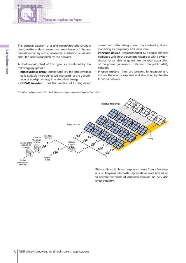 abb dc circuit breakers catalog. Black Bedroom Furniture Sets. Home Design Ideas
