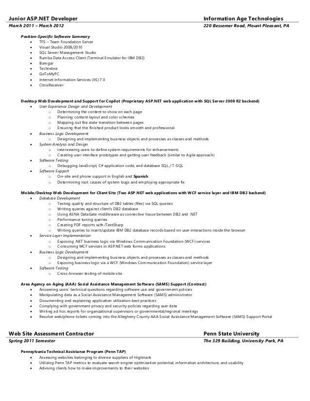 2015 05 19 resume
