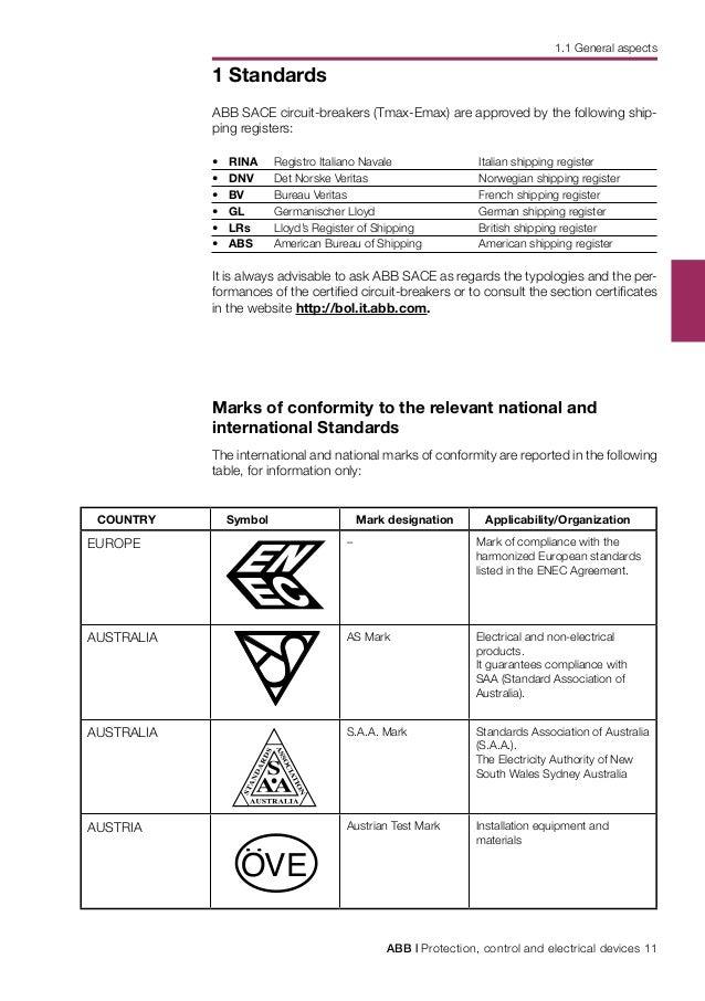 Abb Electrical Installation Handbook 6th Edition2010