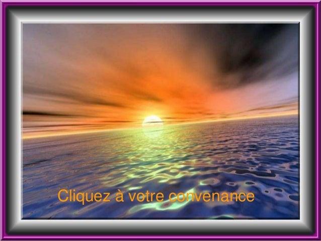 Poèmes et RoséeLes perles dans le soleil du matin        Cliquez à votre convenance