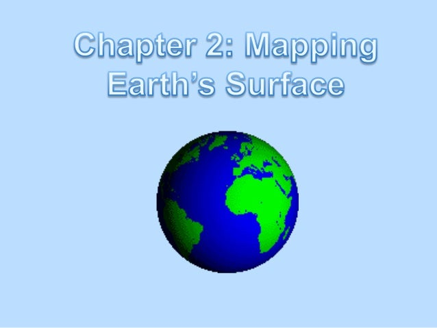 Maps, Globes, and how to  read them:• Maps and globes are  drawn to scale.• Scale - relates distance  on a map to distance...