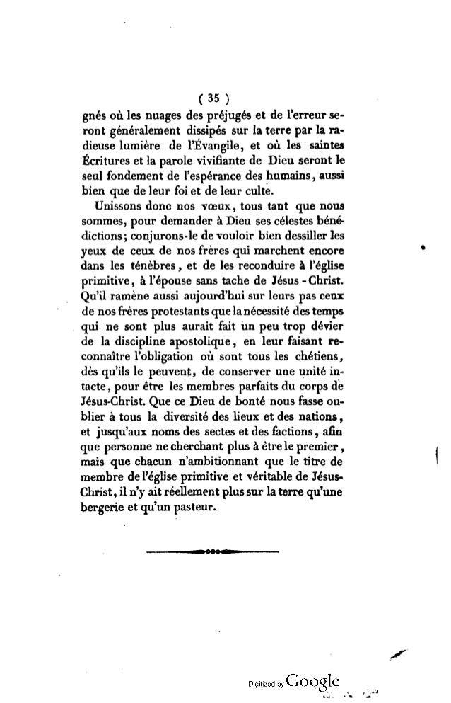 PABIS, IMPRIMERIE DE GaULTIEE-LAGUIOHIE.