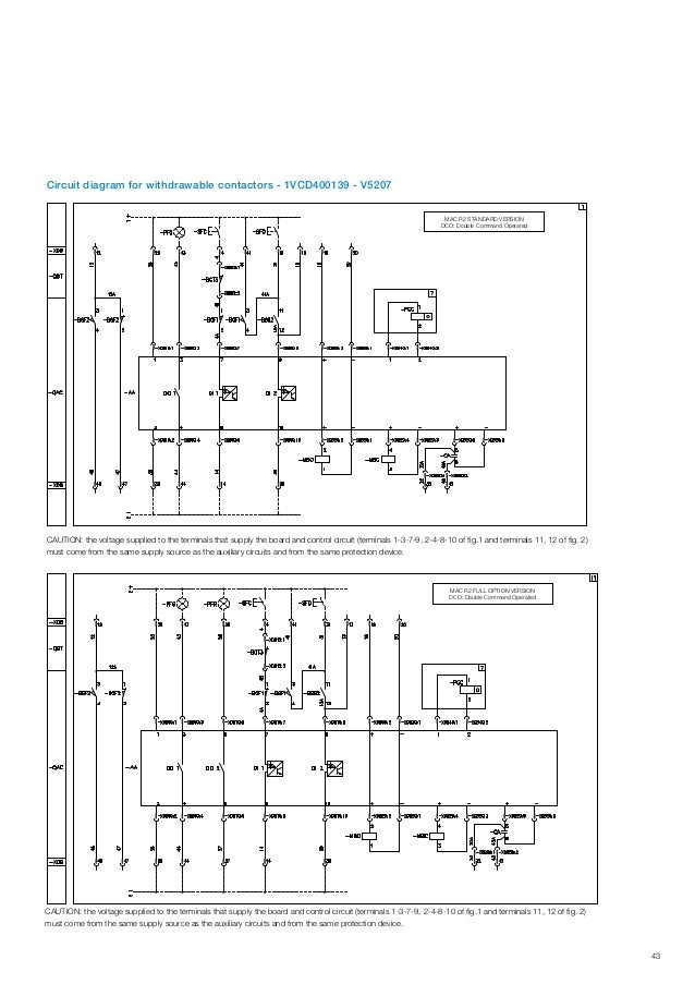 2006 Chinese Atv Wiring Diagram