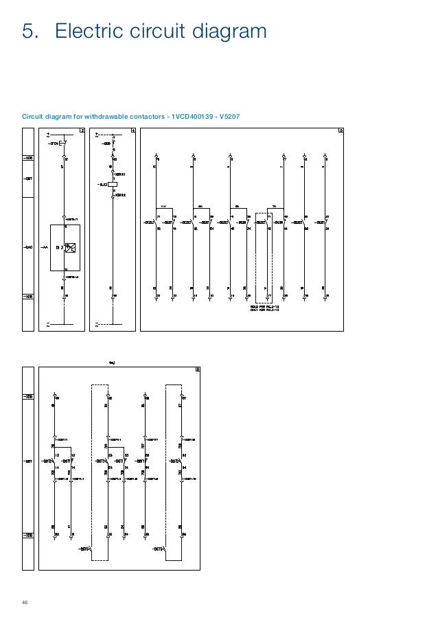 Vacuum Contactor Wiring Diagram : Square d nema motor starters wiring diagram