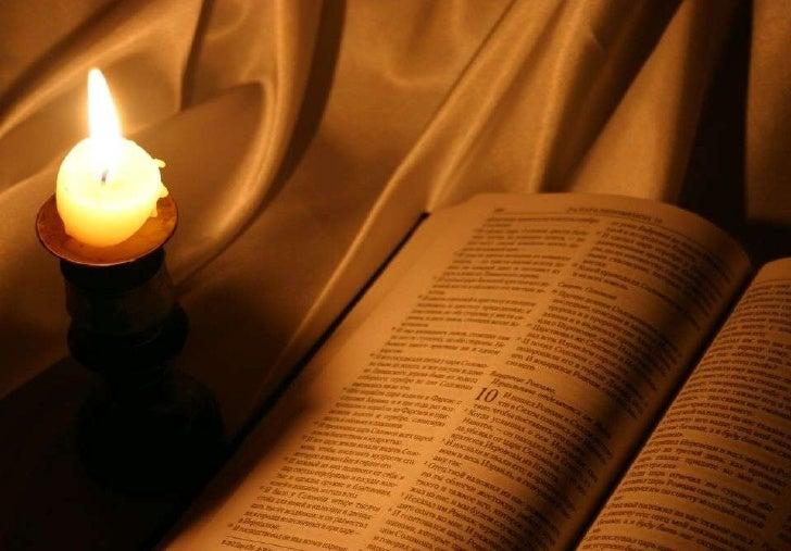 Índice• O que é a Bíblia?• Como é que esta organizada a Bíblia?• Organização Interna da Bíblia;  –   Formação do Antigo Te...
