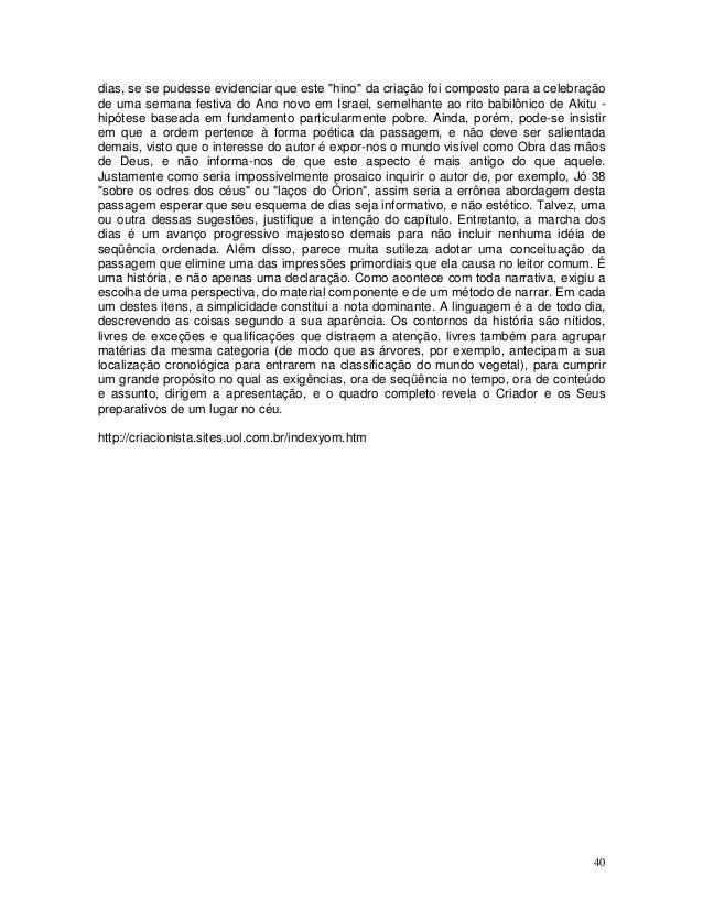 Mochila Escolar Iguana Etnica Preto e Branco
