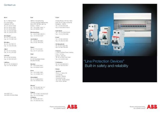 Abb Low Voltage Switchgears Dealer In Delhi Abb Boar Safety Wiring Diagrams on