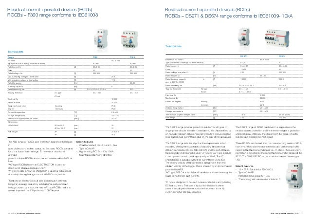abb low voltage switchgears dealer in delhi 6 638?cb=1452518692 abb low voltage switchgears dealer in delhi abb surge protector wiring diagram at mr168.co