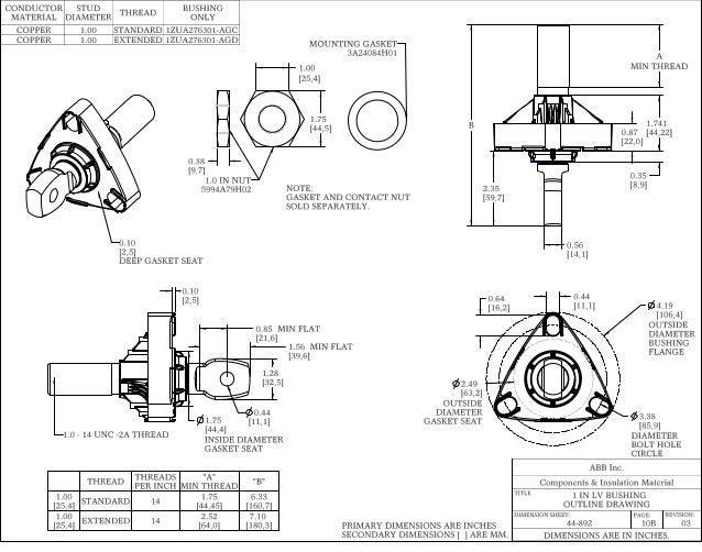 Pad Mount Transformer Diagram Auto Electrical Wiring Diagram