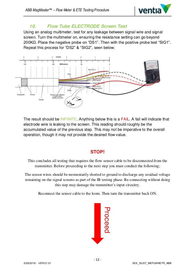abb magmaster flow meter end to end testing procedure 14 638?cb=1473823659 abb magmaster flow meter & end to end testing procedure abb watermaster wiring diagram at cos-gaming.co