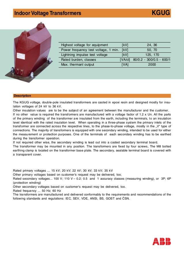 High Voltage Vs Medium Voltage : Abb medium voltage mv indoor transformers vt s