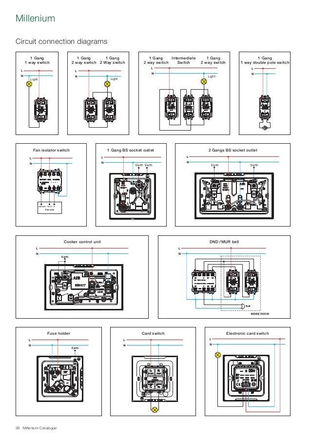 abb millenium catalogueknx system switch sockets info tech middle east 38 638?cb=1481640054 abb millenium catalogue_knx system_ switch &sockets _ info tech midd cooker control unit wiring diagram' at soozxer.org