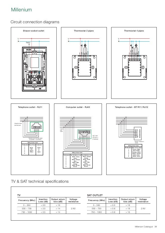 Admirable Abb Onv30Pb Rotary Switch Wiring Diagram Wiring Diagram Wiring Database Rimengelartorg