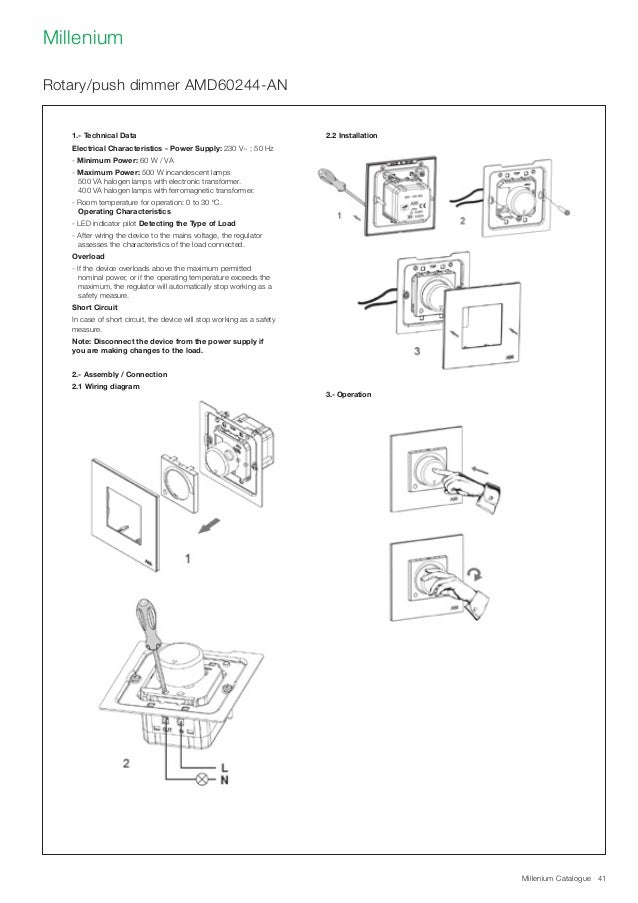 abb millenium catalogueknx system switch sockets info tech middle east 41 638?cb=1481640054 abb millenium catalogue_knx system_ switch &sockets _ info tech midd shaver socket wiring diagram at aneh.co