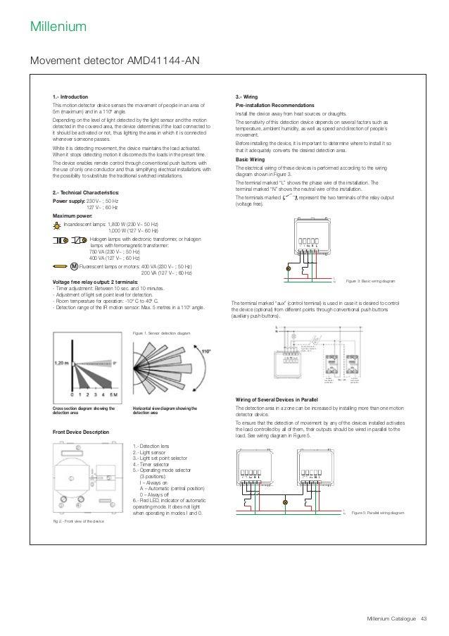 abb millenium catalogueknx system switch sockets info tech middle east 43 638?cb=1481640054 abb millenium catalogue_knx system_ switch &sockets _ info tech midd shaver socket wiring diagram at readyjetset.co