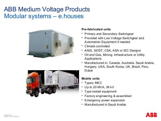 Abb mv presentation 2012 master